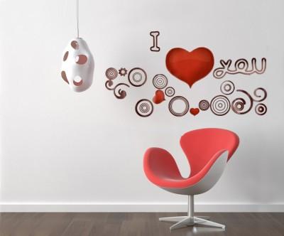 i_love_you2