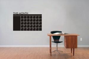 Lipdomas kalendorius
