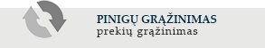 nemokamas-grazinimas1