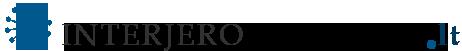 Logo Sienų ir interjero lipdukai