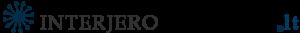 interjero_lipdukai_logo