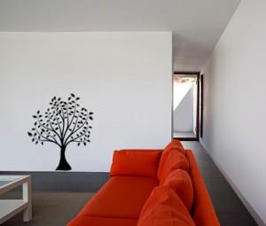 Medis - lipdukas