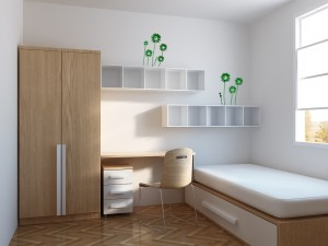 Kids_Room_Interior