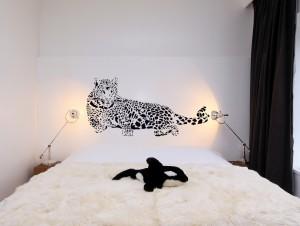 leopardas2