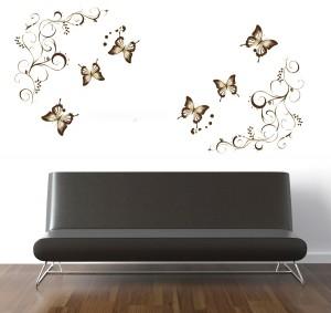 ornamentas-ant-sienu2