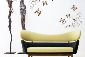 rudi-drugeliai-tatoo