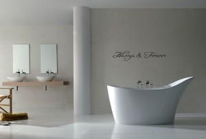 Lipdukas voniai