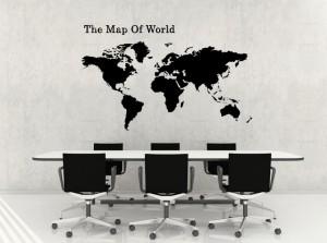 Lipdukai - žemėlapiai